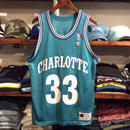 Champion CHARLOTTE MOURNING 33 tank top