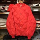 Wiskon quilting jacket (M)