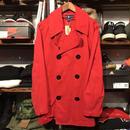 POLO RALPH LAUREN Pea coat