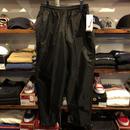 【Dead stock】NIKE 90's nylon pants(L)