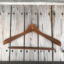 POLO RALPH LAUREN store hanger (L)