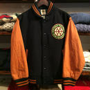 MARINA DELREY  stadium jacket(M)