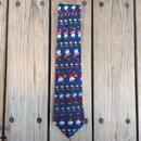 SNOOPY necktie