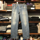 """Levi's """"501xx/Made in USA"""" (W35/L34)"""