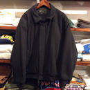 MEMBERS ONLY wool blouson(M)