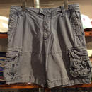 POLO RALPH LAUREN cargo shorts(34)