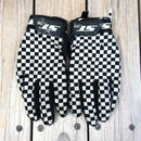 ST line checker flag glove