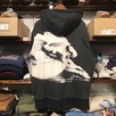 Supreme Ballerina hoodie (L)