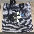 adidas nylon toto bag
