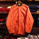 quilting nylon jacket