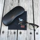 Ray-Ban Sirmont sunglasses