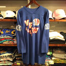 VFW4450  hockey shirt