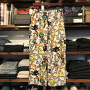 LOONEY TUNES charactor easy pants (M)