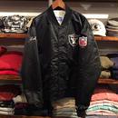 STARTER RAIDERS stadium jacket (XL)