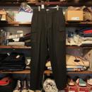 POLO RALPH LAUREN side pocket wool pants (33)