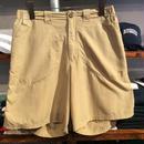 patagonia  nylon shorts