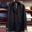 LAUREN single 4 button jacket(M)