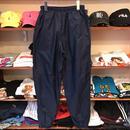NIKE nylon pants (S)