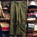 Military  cargo pants(M)