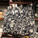 POLO RALPH LAUREN Paisley chino shorts (6)