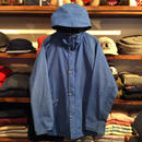 THE NORTH FACE mountain parka(L)