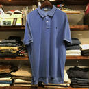 POLO RALPH LAUREN towely polo shirt