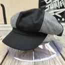 nobrand hunting beret