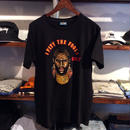 "SKY Cyber Wear Mr. T ""I PITY THE FOOL!""  tee(L)"