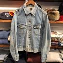 LEE  101 J denim jacket(XL)
