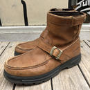 POLO SPORT Leather boots(27.5cm)