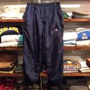 TOMMY HILFIGER nylon pants (L)