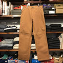 Carhartt duck pants (32)