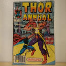"MARVEL COMICS""THOR""(1)"