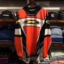 X TREAM excel jersey (L)