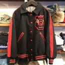 RHS BAND jacket