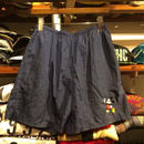 "Disney ""MICKEY"" SHORTS"