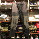 adidas WM nylon tech pants(O)