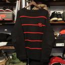 """POLOSPORT """"RL"""" boader knit (M)"""