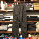 THE NORTH FACE HYVENT nylon pants (XL)