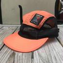 adidas Atric adventure mesh cap