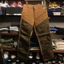 Carhartt patch work duck pants (32)