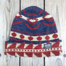 DENIM&SUPPLY nordic knit cap