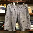 LAND'S END Robstar shorts