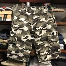 JOURNEYS camo short cargo pants (32)