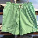 BROOKS BROTHERS 346 swim shorts (L)