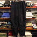NAUTICA fleece pants(M)