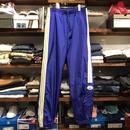 adidas 3line nylon pants (XL)
