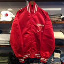 Wilson hockey stadim jacket (XL)