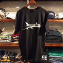 nitrow inc.  visual Resorts air plane tee