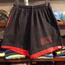 "SALEM ""CHICAGO BULLS""  sweat shorts (L)"